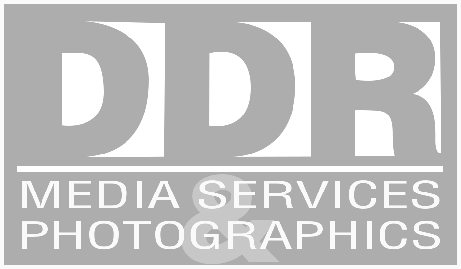 DDR Media Services