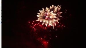 fireworks_video