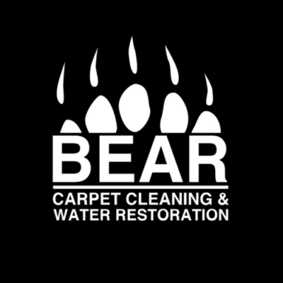 BEAR Logo WC