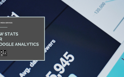 Functional Differences Between Google Analytics and AW Stats